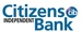 Citizens Independent Bank - Plymouth