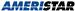 AmeriStar Agency, Inc.