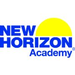 New Horizon Academy - Plymouth 6th