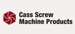 Cass Screw Machine Products, LLC