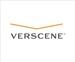 Verscene, an LDI Company