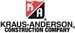 Kraus-Anderson Companies