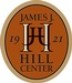 James J. Hill Reference Library