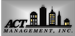 ACT Management, Inc.