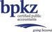 Blanski Peter Kronlage & Zoch, P.A. CPAs