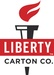 Liberty Carton Company - Brooklyn Park