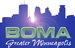BOMA of Greater Minneapolis
