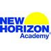 New Horizon Academy - Plymouth