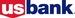 US Bank - U.S. Bancorp Center