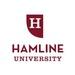 Hamline University Minneapolis Location