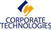 Corporate Technologies LLC