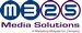 MB25 Media Solutions, A Marketing Midwest, Inc. Company