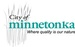 Minnetonka, City of