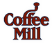 Coffee Mill, Inc.