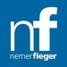 Nemer Fieger