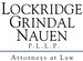 Lockridge Grindal Nauen P.L.L.P.