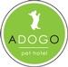ADOGO Pet Hotel-Minnetonka