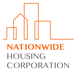 Nationwide Housing Corporation