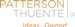 Patterson Thuente Pedersen P.A.