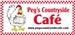 Peg's Countryside Café & Catering