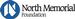 North Memorial Foundation