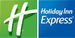 Holiday Inn Express & Suites at The West End