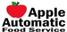 Apple Automatic Food Service
