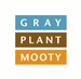Gray Plant Mooty - Real Estate Practice Group