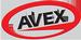 AVEX Audio Visual Express, LLC