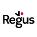 Regus Office Centers - West End