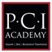 PCI Academy