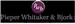 Pieper Whitaker & Bjork, LLC - Plymouth