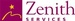 Zenith Services, Incorporated