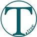 T.tree LLC