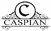 Caspian Real Estate Investment Company