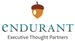 Endurant Business Solutions