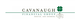 Cavanaugh Financial Group