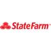State Farm - Marty Mjelleli