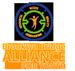 Brooklyn Bridge Alliance for Youth