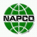 NAPCO International LLC