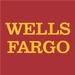 Wells Fargo - Golden Valley