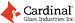 Cardinal Glass Industries, Inc.