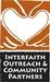 Interfaith Outreach & Community Partners