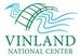 Vinland National Center