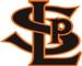 St. Louis Park School District 283