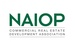 NAIOP - The Commercial Real Estate Development Association