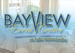 BayView Event Center and Charter Cruises, Queen of Excelsior and Bayside Grille