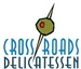 Crossroads Delicatessen