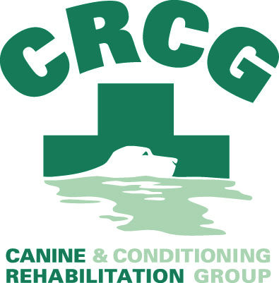 Canine Rehabilitation & Conditioning Grou