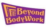 Beyond BodyWork